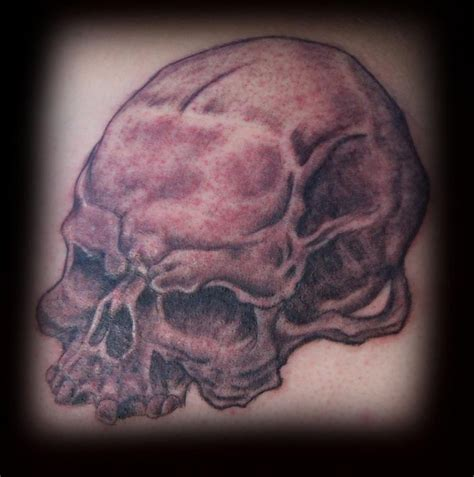 skin gallery tattooing body piercing pictures for the skin and piercing