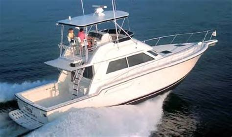 are tiara boats good quality tiara boats for sale yachtworld