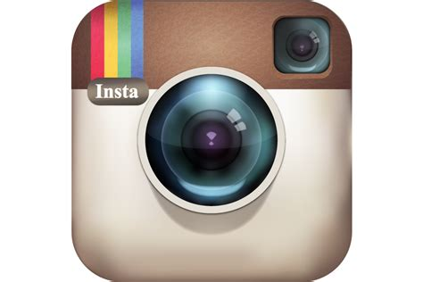 Or Instagram Instagram Launches Greater Analytics For Ad Caigns Umsl Digital Mindshare