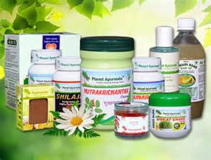 Best herbal products natural nutritional supplements