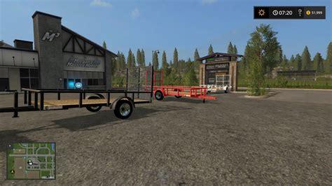 nice ls nice guy v1 ls 17 farming simulator 2017 mod fs 17 mod