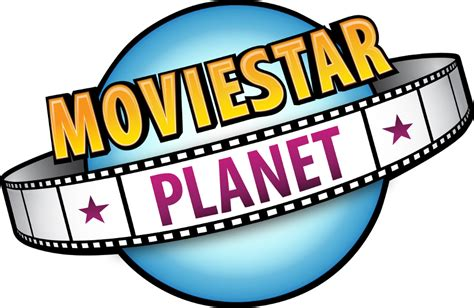 movie star planet vip hack contact moviestarplanet free vip