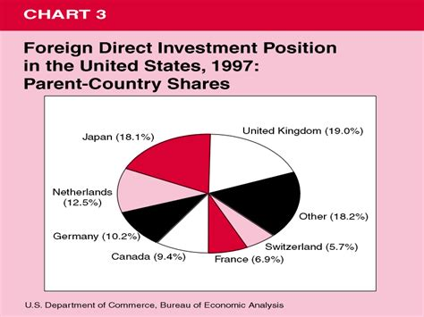 the state of investment professionals how will investment professionals survive current trends books direct investment for 1997 country and industry