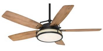 hton bay ceiling fans metarie 24 in rubbed