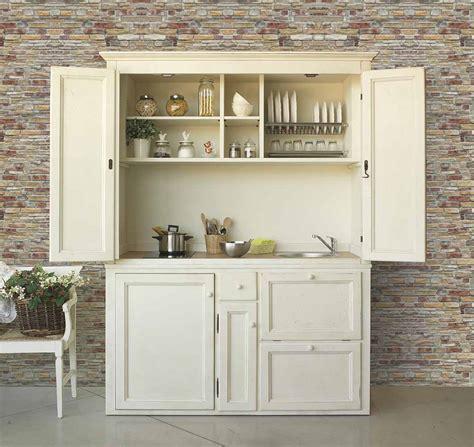 cucine armadio a scomparsa cucine a scomparsa cucina armadio oden interno with