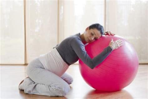 ginnastica pavimento pelvico gravidanza ginnastica pavimento pelvico in gravidanza