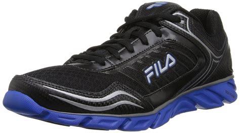 fila shoes for sale fila basketball shoes grant hill fila s memory fresh