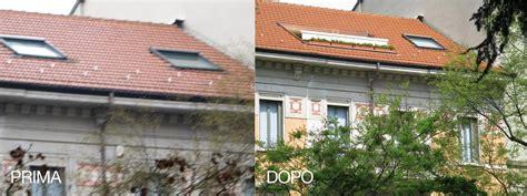terrazzo sul tetto costruire un balcone nel tetto cose di casa