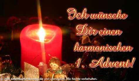 Schönen Advent Bilder by Einen Sch 246 Nen 1 Advent 2016 Plauderecke