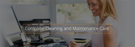ram cleaning services ram carpet cleaning calgary meze