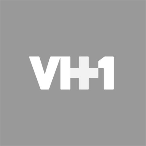 how many kids does he have? vh1 fathers by the numbers vh1