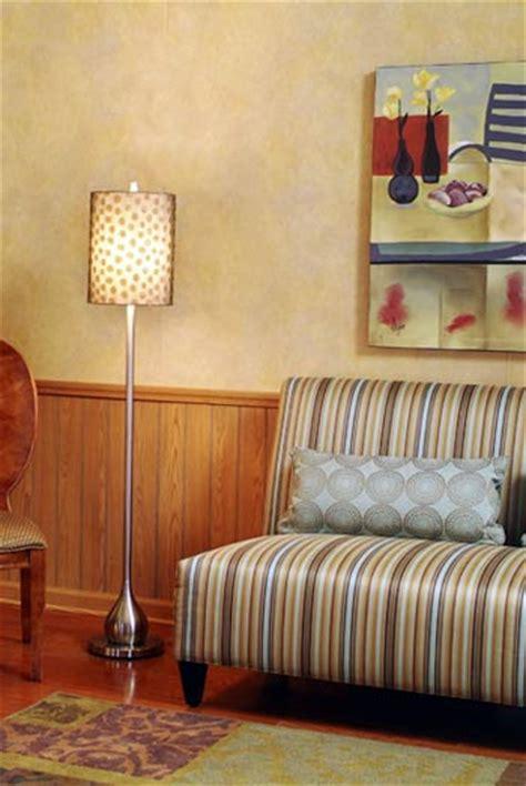 american pacific inc 4x8 1 8 american pecan decorative american pacific inc 4x8 1 8 sahara decorative wall