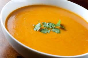 Butternut Squash Soup by Healthy Butternut Squash Soup Recipes Viewing Gallery