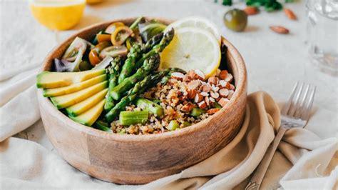 whole grains high in calcium the best fiber rich foods for diabetics fruit veggies