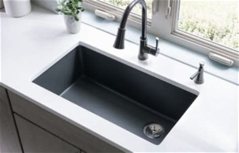 5 country style kitchen sinks abode