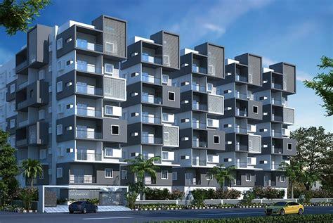 fort hood floorplan 2051 sq ft the enclave at fort floor 2048 sq ft 3 bhk floor plan image jain promoters ravi