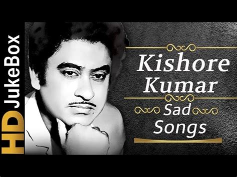 sad old songs kishore kumar sad songs superhit collection dard bhare songs old hindi sad songs allmusicsite com