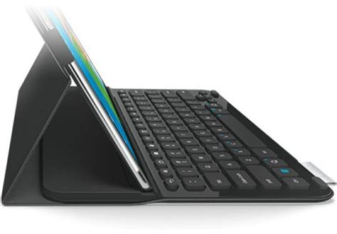 Galaxy Tab Note Pro 12 2 1292 by Galaxy Tab Pro Note Pro 12 2 New Logitech Keyboard