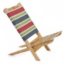 Portable Lounge Chair Design Ideas Folding Wooden Chairs Foter