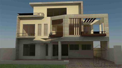 12th house 12 marla house plan gharplans pk