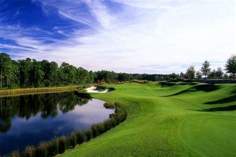 Hammock Resort Golf Rates hammock resort photo gallery