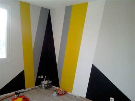 design sur les murs artistic   peinture