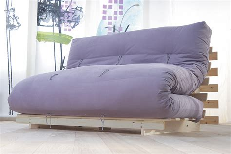 How To Make A Futon Bed by Futon Bed Could Be A Great Add On For Your Small Living