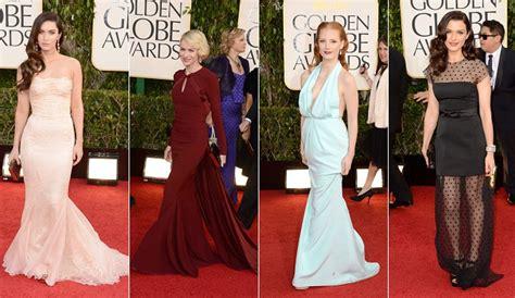 Los Galanes En La Alfombra Roja De Los Golden Globes 2018 Hoy Consejos De Belleza Y Estilo La Alfombra Roja De Los Globos De Oro 2013