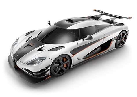 koenigsegg one 1 top speed 2015 koenigsegg one 1 car review top speed