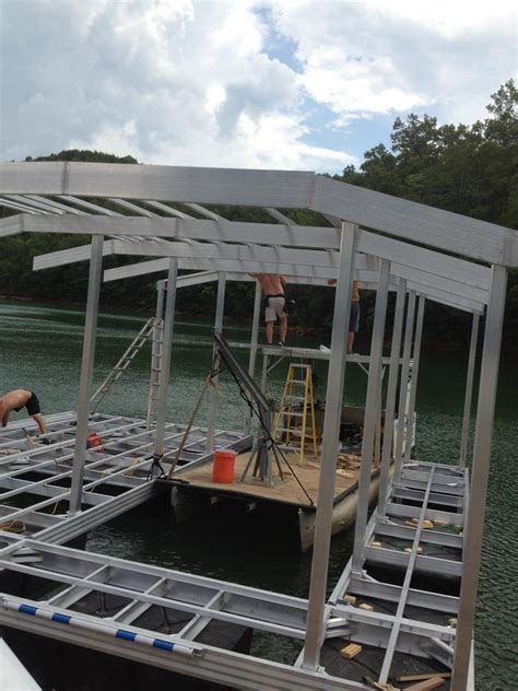 boat lift brands 23 best images about ngbl north georgia boat lift wahoo