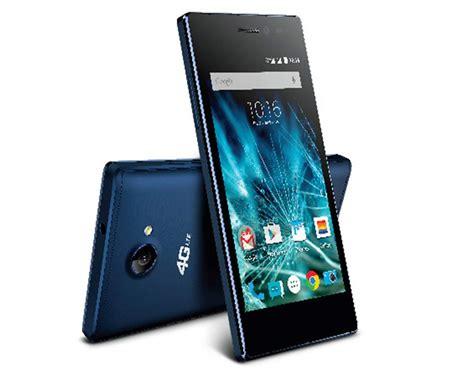 Handphone Smartfren 4g Lte Andromax A smartfren andromax q 4g lte price review specifications pros cons
