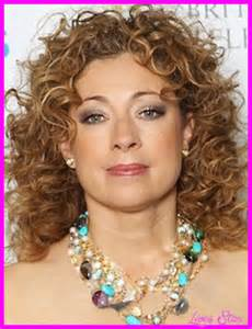 hairstyles for with wavy hair haircuts for curly hair medium length hairstyles