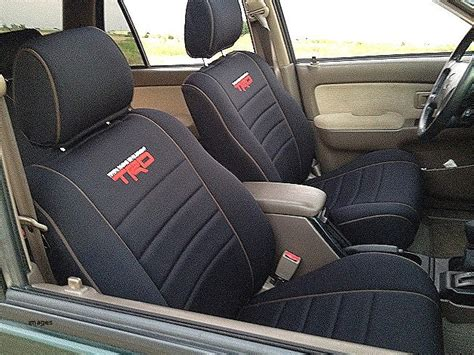 toyota tundra seat covers 2018 seat cover luxury 2011 toyota tundra seat covers 2011