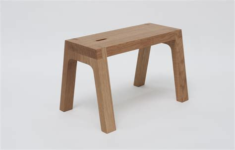 Step Stool by 10 186 Step Stool Leibal