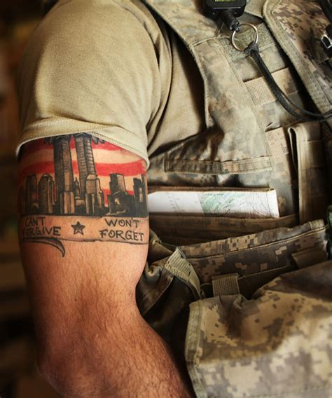 army new tattoo policy army regulation 670 1 policies on