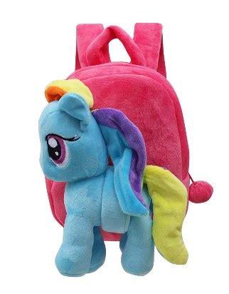 Tas Troly Gambar Kuda Pony tas kuda poni murah toko bunda