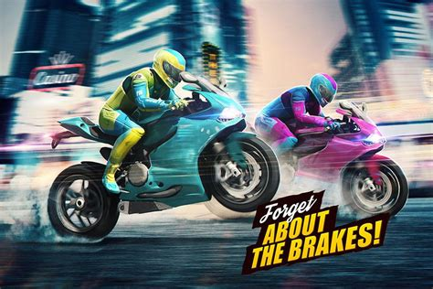 game drag racing full mod motor indonesia apk mod v2 top bike racing moto drag unlimited android apk mods