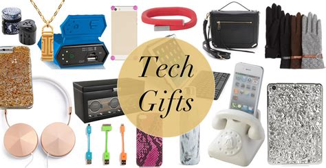 techy gifts gift guide 2014 18 tech gifts for the techie purseblog