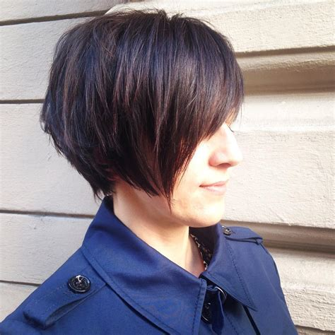 old fashion shaggy hairstyle old fashioned shag hair cut old fashioned shag hair cut