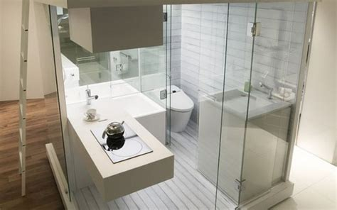 modern bathroom ideas for small spaces small bathroom design a selection of bright ideas for you