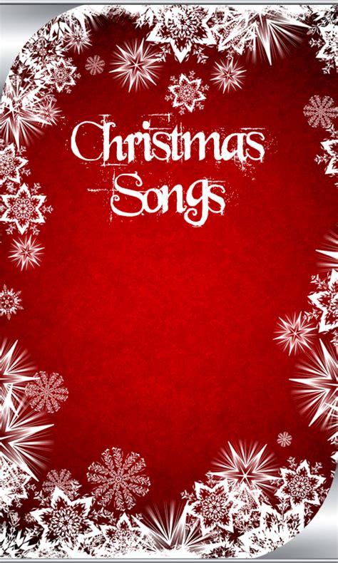 film lagu natal download gratis lagu natal gratis lagu natal android