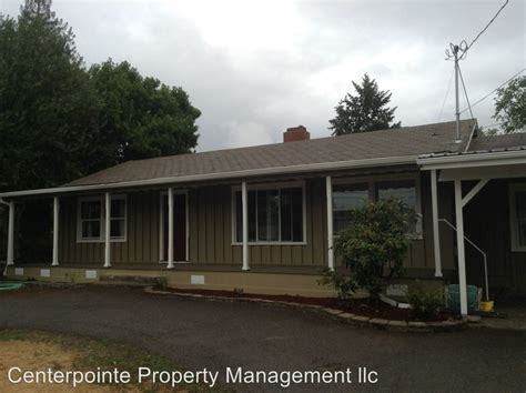 houses for rent roseburg oregon 2917 w sherwood ave roseburg or 97471 rentals roseburg