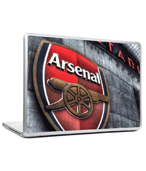 arsenal zippo arsenal football club lighter zippo best price in india as