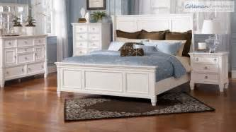 prentice bedroom furniture from millennium by
