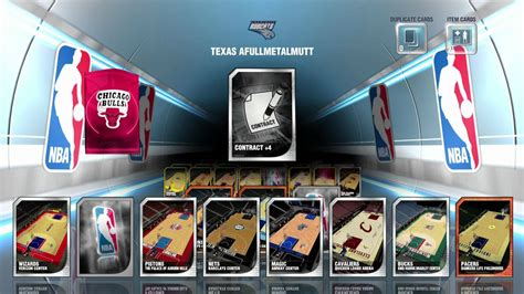 Mba 2k 17 Pack Opening by Nba 2k 14 Pack Opening 97 98 Chicago Bulls Pack Fifth