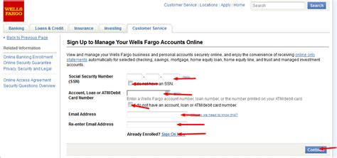 check on wells fargo claim activate wachovia debit card free programs utilities