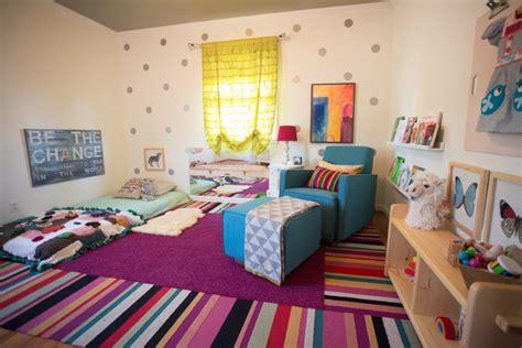 montessori nursery room molliequinn rad rooms for baby project nursery