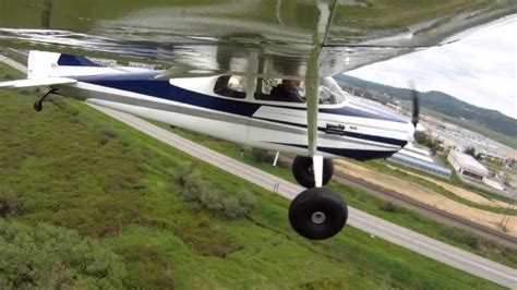 cessna  youtube