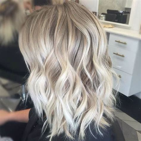 blonde hair with silver highlights ash blonde hair with silver highlights 2016 google