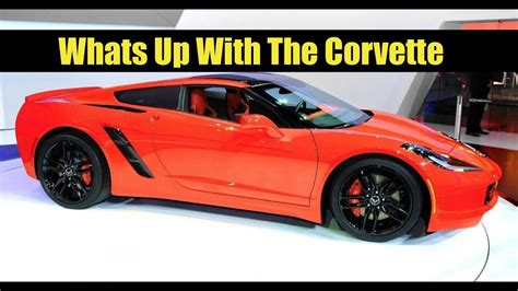 2020 Chevrolet Corvette by 2020 Chevrolet Corvette Zr1 Hp 2019 2020 Chevy
